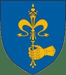 Márianosztra